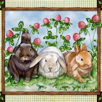Bunny_Scene02.jpg