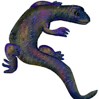 Reptiles (29).jpg