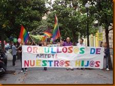Orgullo Gijón 2009 024