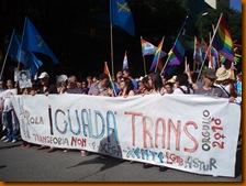 Orgullo Madrid 2010 031