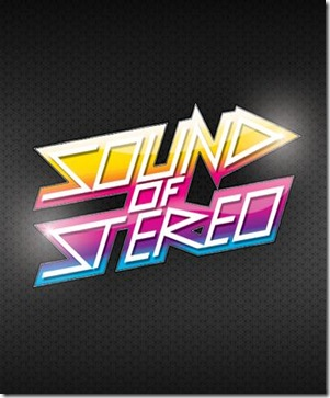 SOUND OF STEREO-LAPENINSULAR