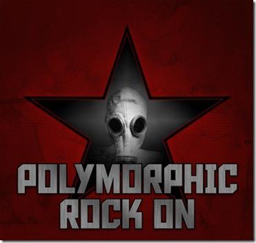 polymorphic_cover
