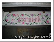 Angela's Art 006