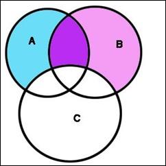 Euler-Harris-3