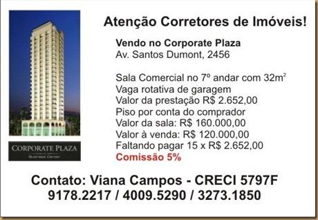 Viana Campos2