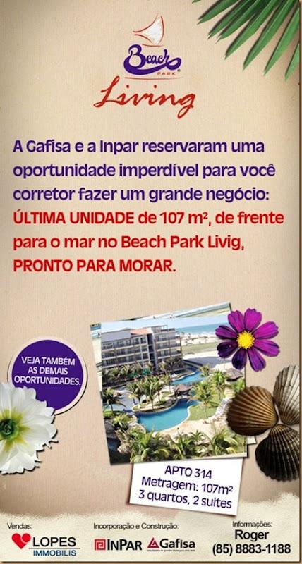beach park living