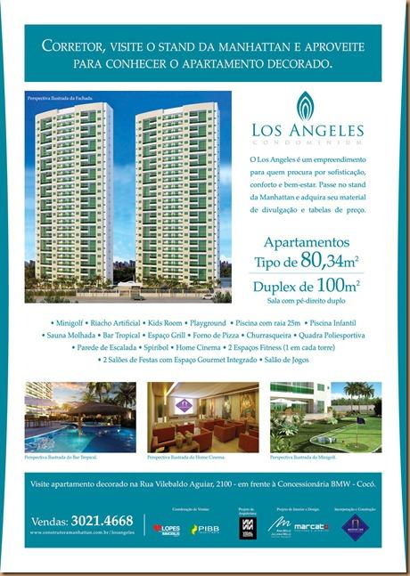 MN-002-10 emailmarketing Lopes nova