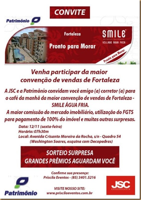 convite_smile_patrimonio