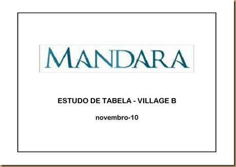 1110 MANDARA VILAGE B - ESTUDO DE TABELA_Página_01