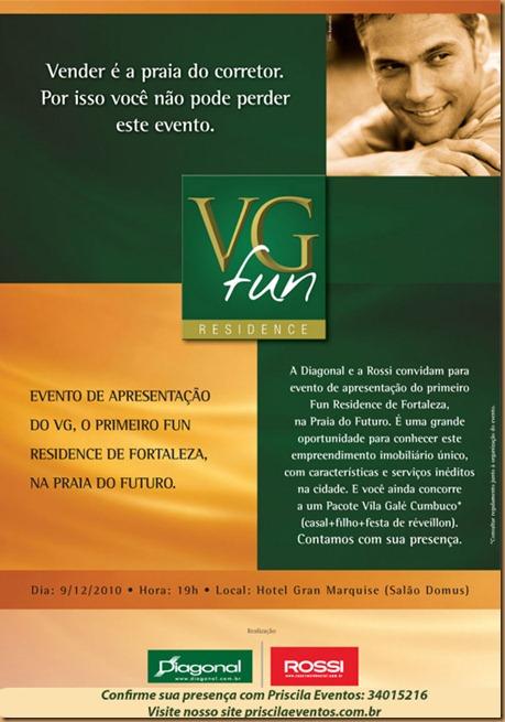mail_convite3