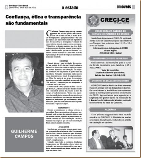 destaque_20110413163728