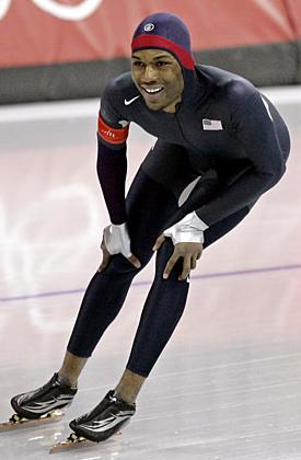 [Shani Davis Speed Skater Olympics 2010[3].png]