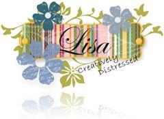 Blog Signature Logo-001 copy