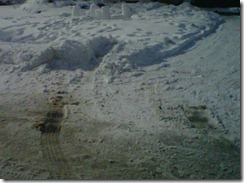 snowstuck