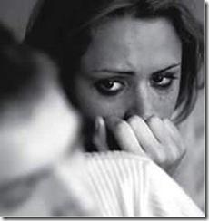La ley contra la violencia de género, a examen