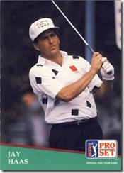 PGA 2 Jay Haas