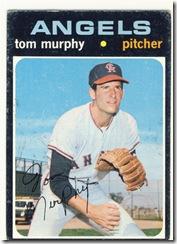 1971 401 Tom Murphy