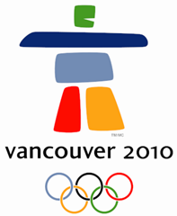 2010_Winter_Olympics_logo