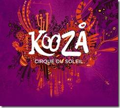 kooza-718491