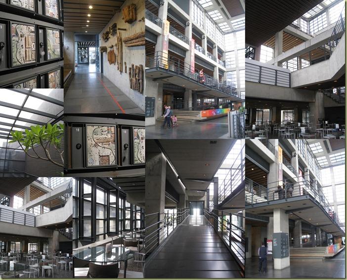 2011-02-19 陶瓷博物館