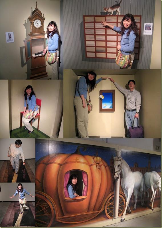 2011-02-25 3D展1