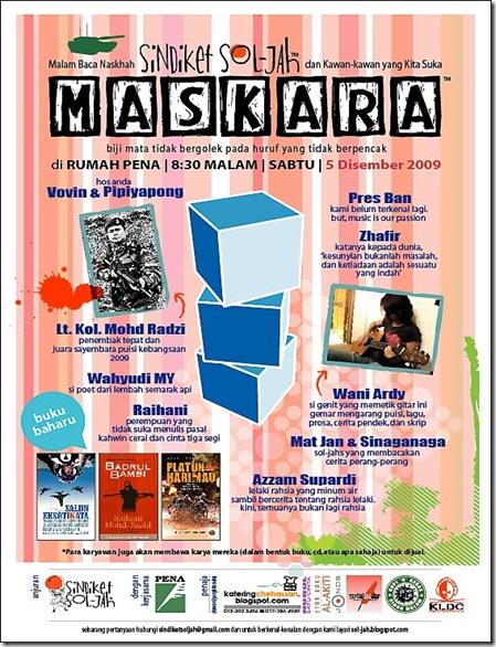 maskara18