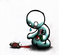 broken_heart_emo-1500