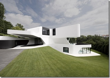 the-most-futuristic-house