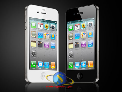 Chuyên điện thoại xách tay hồng kông, trung quốc tại Đà Nẵng : IPhone 3GS,IP4,E71,E66,N97......