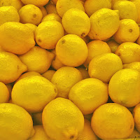 Lemons_by_john_k.jpg