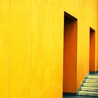 yellow__by_Dimrosta87.jpg
