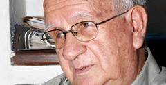 Italo Alterio