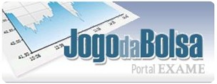 bolsa_jogo