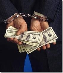 dinheiro_sujo