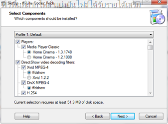 video_codec_pack_install