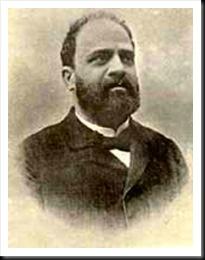 Francisco_Adolfo_Coelho