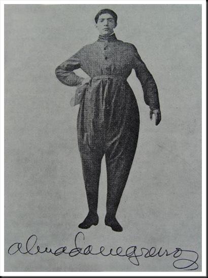 Allmadanegreiros1917