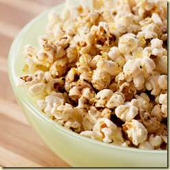 Popcorn_rosemary_lemon2