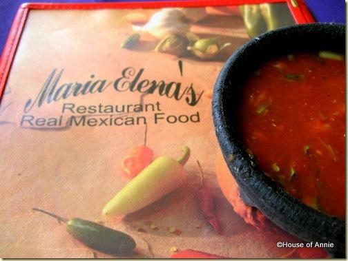maria elenas mexican restaurant alviso