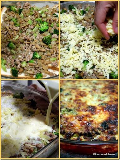 Gliers goetta recipe