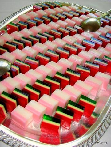 [jello layers party tray[2].jpg]