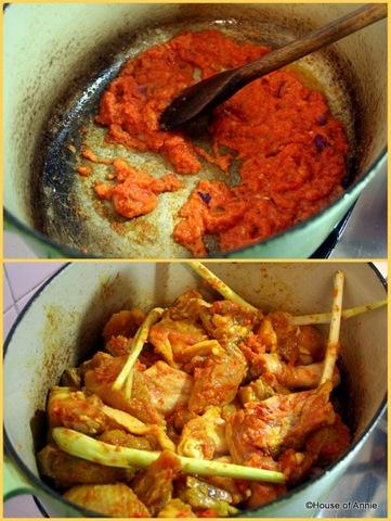 [Cooking Assam Chicken Curry[2].jpg]