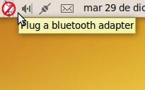 Conecta un wiimote fácilmente a GNU/Linux
