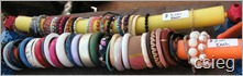 Jewelry Sale Bracelets -5