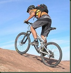 How-To-Climb-Hillson-a-Mountain-Bike-Veteran-Training-Triathlon-Training