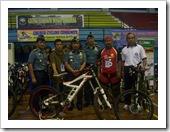 pameran sepeda C3 002