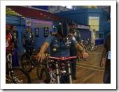 pameran sepeda C3 005