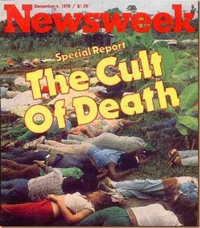 jonestown_cult_of_death_newsweek