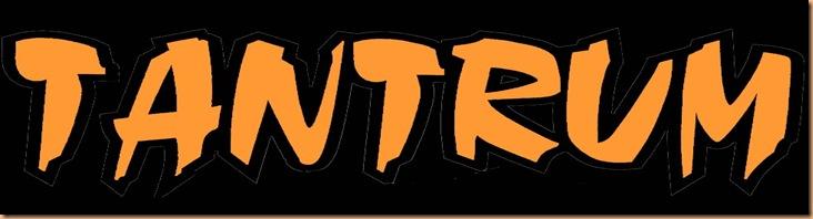 tantrum_logo2