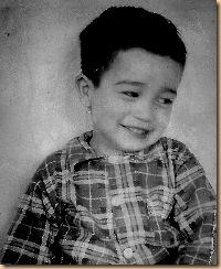 DGordonBell_Jun YongSoo